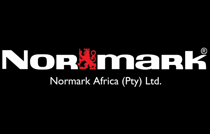 Normark Outdoors Logo Image
