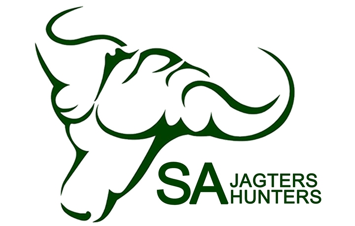SA Hunters and Game Conservation Association Logo Image
